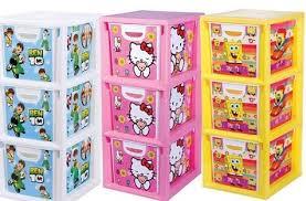 فروش فایل بلاستیکی کودک